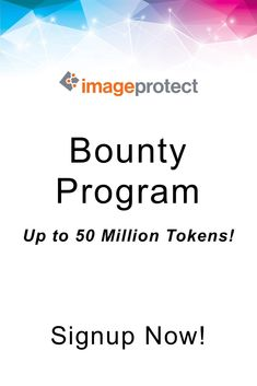 Join Our Bounty Contest!