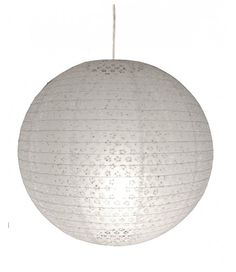 ... .nl  Slaapkamer  Pinterest  Lamps, Search and Google Search