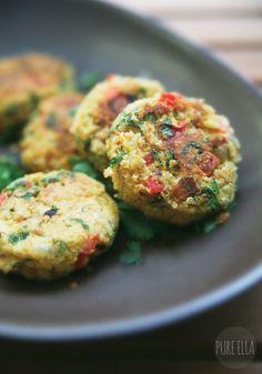 Pure-Ella-Quinoa-Chickpea-Burgers-vegan-gluten-free5