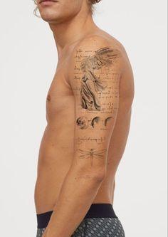 Cool Little Tattoos, Tatting, Tattoo Designs, Greek, Random, Tatoo, Hawk Tattoo, Tattoo Art, Abstract Tattoos