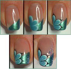 nail art design (12)