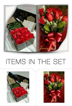 """specially for you my darling"" by smile2528 ❤ liked on Polyvore featuring art"