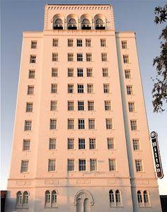 Hilton Baton Rouge Capitol Center Changes Hands for $ 40 Million