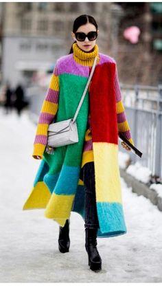 Tricot Femme, Robe Tricot, Couture Tricot, Tricot Et Crochet, Veste, Tunique 3c7957bac91