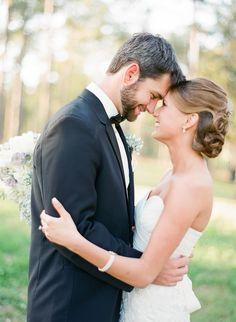 Chelsey Boatwright #wedding