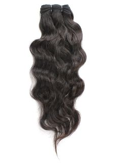 Chi Chi Hair Extensions on Pinterest - Soho, Wavy Hair Extensions ...