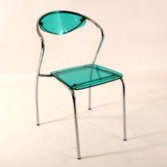 10 Chaises Ideas Home Decor Furniture Chair