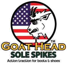 Happy birthday USA from Goat Head Gear! #actiontraction