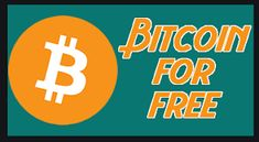 Stay online and earn Bitcoins WITHOUT ANY INVESTMENT click the image to join cryptocurrency investing cryptocurrency trading cryptocurrency mining cryptocurrency tattoo cryptocurrency logo cryptocurrency wallpaper cryptocurrency design ripple cryptocurren Bitcoin Mining Pool, Bitcoin Mining Software, Free Bitcoin Mining, Bitcoin Miner, Ways To Earn Money, Earn Money Online, How To Make Money, Win Money, Online Income