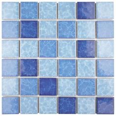 44 Swimming Pool Tiles Ideas Swimming Pool Tiles Pool Tile Porcelain Mosaic