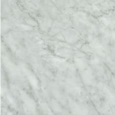 Armstrong�12-in x 12-in Crescendo Marble Gray Marble Finish Luxury Vinyl Tile