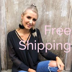 Free shipping this long weekend!! Use code word longweekend #happysunday #mixandco open -11.30/3 today!