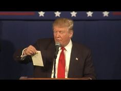 Donald Trump makes fools out of Gawker editors | CANONCLAST