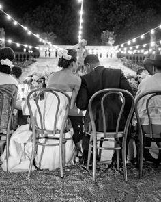 Legendary Lake Como - Lisa Vorce | John Legend Chrissy Teigen Wedding | Photo credit Aaron Delesie