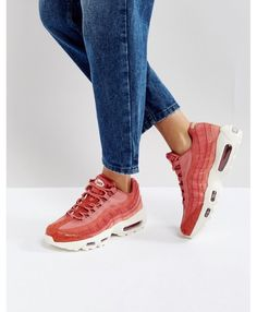 e330ea8d8f Air Max 95 Premium Off. the Cheapest Air Max 95 Ultra SE, Ultra Essential,  Utra Jacquard and Other Colorways.