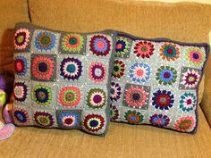 sunburst-granny-square-pattern-9