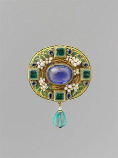 beautyblingjewelry: Pin Florence Koehler fashion love