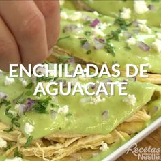 Mexican Food Recipes, Vegetarian Recipes, Healthy Recipes, Crab Recipes, Ethnic Recipes, Easy Cooking, Cooking Recipes, Cooking Eggs, Camping Cooking