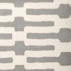 Pattern #42084 - 360 | Crestwood Multi-Purpose Collection | Duralee Fabric by Duralee