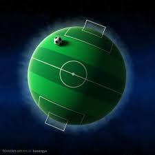 足球 - Google 搜索