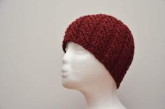 Hey, I found this really awesome Etsy listing at https://www.etsy.com/listing/502159450/handmaid-cable-knit-hat-winter-hat