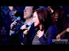 You Are Good Gateway Worship Song Led By Kari Jobe Youtube