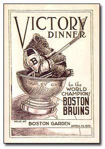 Legends of Hockey - Spotlight - The Pinnacle - Milt Schmidt Boston Bruins Hockey, Sketchbook Ideas, Schmidt, Scores, Nhl, Spotlight, Man Cave, First Love, Legends
