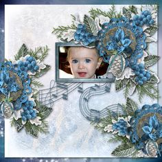 **NEW** Blue Xmas by Bee Creation  Available at:  http://scrapfromfrance.fr/shop/index.php?main_page=index&manufacturers_id=102 http://digitalscrapdesigns.com/digitalscrapstore/index.php?main_page=index&manufacturers_id=125 https://www.e-scapeandscrap.net/boutique/index.php?main_page=index&cPath=113_219&zenid=1dcee1b666e6209e102b8bbfe4e701fb  Photo courtesy of Pixabay.  Freebie on my [url=http://digitalcreationsbyshirl.blogspot.com/2015/12/blue-xmas-by-bee-creations.html]blog[/url].