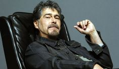 Randy Owen(ALABAMA) Always said if I would cheat on my spouse, it would be with only HIM!