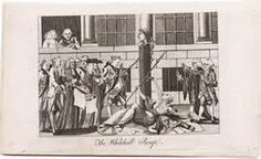 The Intolerable Acts 1774 - Yahoo Image Search Results