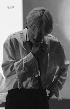 — -So everyone knows that handsome-Taehyung belongs only to Jungkook. ' ' ' ' ' BTS Bangtanboys taehyung v vkook goodboy cute depression sadboy daddysboy лайкзалайк Jimin, Bts Bangtan Boy, K Pop, Daegu, V Bts Cute, Bts Twt, V Bts Wallpaper, Kim Taehyung, Taehyung Fanart
