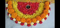 Diwali Craft, Hand Embroidery Videos, Flower Rangoli, Floating Flowers, Crochet Earrings, Decoration, Crafts, Ideas, Decorating