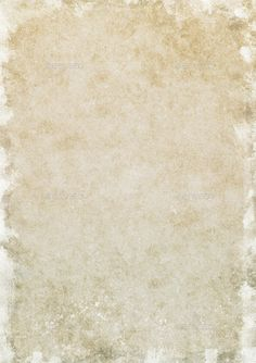 Vintage paper texture  background: - A4 (2480x3508 px); - CMYK; - 300 DPI; - PSD and JPEG files.