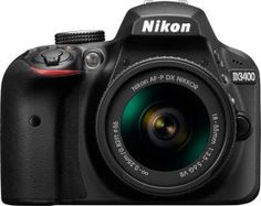 Best DSLR cameras under 30,000 Rs. In India