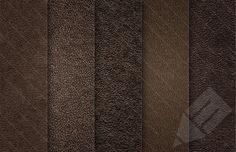 Medialoot - Distressed Leather Textures