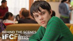 The Making of Boyhood: 12 Years on Film | Featurette I HD I IFC Films