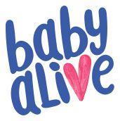 baby-alive