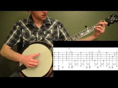 Man Of Constant Sorrow Intermediate Banjo Lesson Banjo Tabs, Banjo Ukulele, Violin, Murder Mysteries, Cozy Mysteries, Man Of Constant Sorrow, Famous Country Singers, Teen Party Games, Guitar Hanger