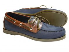 4ead1fd8b8f0 11 Best Mens Deck and Boat Shoes images in 2018 | Shoes, Boat Shoes ...