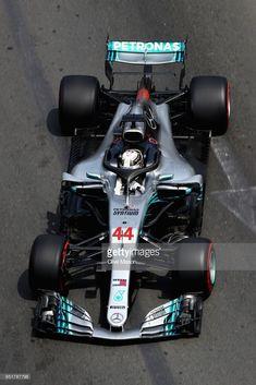Mercedes F1 HAMILTON CHAMPION A4 Sticker Sheet AMG Petronas Motorsport Racing