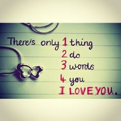 Cute Instagram Quotes: Instagram Love Quotes for Her