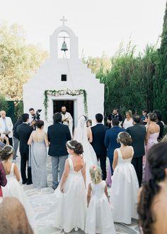 8 Best Island Varkiza Private House Images Athens Greece Bridal