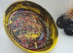 Large WabiSabi Fruit Bowl