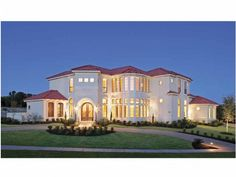 Breathtaking House Plans Html on incredible house plans, wonderful house plans, fabulous house plans, spectacular house plans, amazing house plans, fantastic house plans, exceptional house plans, dramatic house plans, luxurious house plans, wide open house plans,