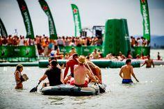 Balaton Sound 2013 - 12.07.2013 -