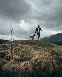 Always make sure to bring your running buddy!  |I samarbete med @racefox.se Löpning är en stor del av min vardag när det gäller träning fick nyligen möjligheten att förbättra min teknik med hjälp av racefox smartbelt med en sensor och app. Man får direkt feedback av en digital coach under löpturen. Finns mycket att förbättra bältet kommer helt klart vara till stor hjälp! Via länken i min bio kan ni läsa mer om Racefox. Om ni reggar er via länken får ni ett gratis smartbelt och 3 månaders…