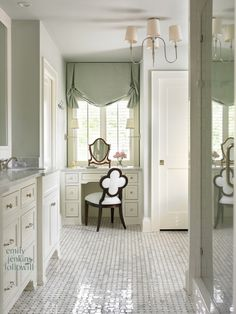 Bathroom Windows Options bathroom window design ideas | bay windows, bath and freestanding tub