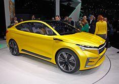 Philadelphia Flyers, Sweet Cars, Chicago Blackhawks, Concept Cars, Nhl, Mercedes Benz, Ferrari, Vehicles, Electric Motor