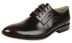 Clarks Gatley Walk, Herren Brogue Schnürhalbschuhe, Braun (Chesnut Leather), 41 EU (7 Herren UK) Clarks http://www.amazon.de/dp/B00ITJ1YJ0/ref=cm_sw_r_pi_dp_F7RIub1BSTFDX