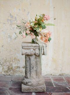 Greg Finck   Fine Art Wedding Photography   A colonial hacienda wedding inspiration in Mexico   http://www.gregfinck.com